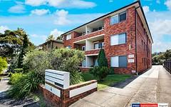 10/2-4 Guinea Street, Kogarah NSW