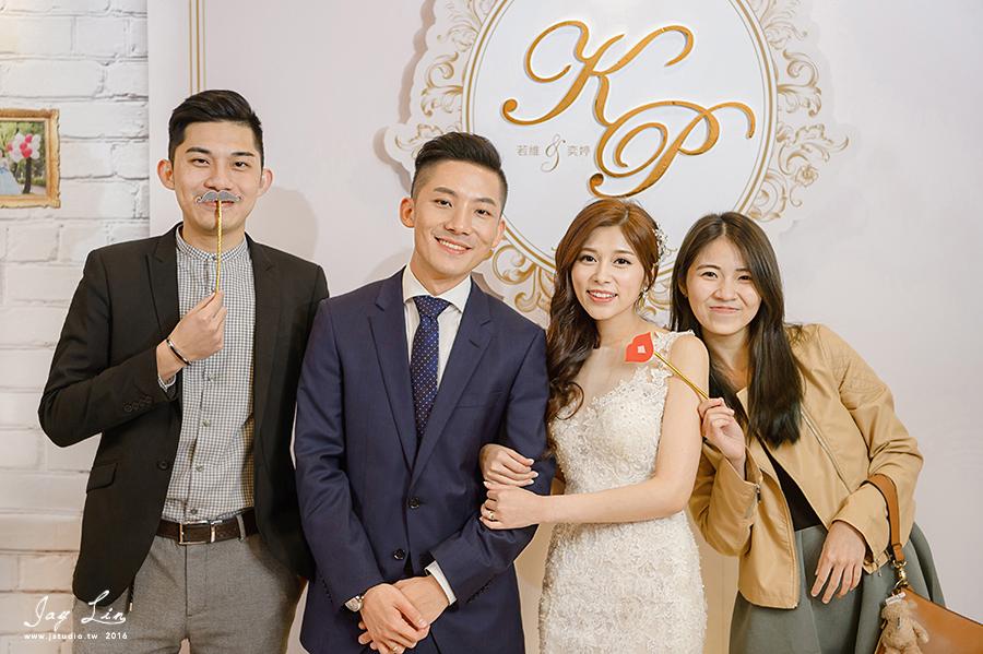 婚攝 台北遠企 遠東大飯店 台北婚攝 婚禮紀錄 婚禮紀實 JSTUDIO_0215