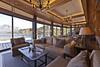 Argentina Patagonia Resort 28