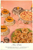 Frankly Fancy Foods Recipe Book 1959 PH1354 Page 11 (Eudaemonius) Tags: frankly fancy foods recipe book 1959 ph1354 page bluemarblebountycom eudaemonius recipes vintage main dishes entree chicken almond salad pastry tarts spiced mushroom casseroles savory sea food seafood newburg ph1354franklyfancyfoodsrecipebookraw20161228 bluemarblebountyfranklyfancyfoodsrecipebook1959ph1354pagebluemarblebountycomeudaemoniusrecipesvintagemaindishesentreechickenalmondsaladpastrytartsspicedmushroomcasserolessavoryseafoodseafoodnewburg