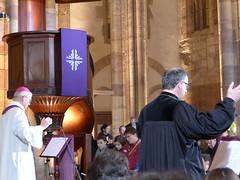 L1280690 (AlsaceCatho) Tags: protestant catholique reforme anniversaire