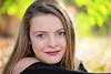 Savanna (scoopsafav) Tags: girl greeneyes familyphotography face fashion familyportraits freckles portrait pretty preteen teen tween teenager beauty blueeyes leighduenasphotography outdoors model models modeling kid kids