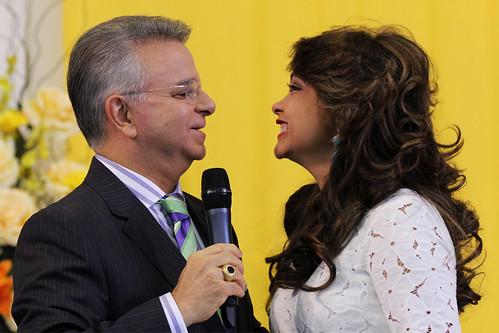 Congresso_feminino_2014-11