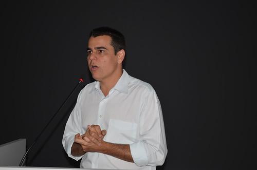 convenção_glicério_borges_nenzinho_dos_rosas