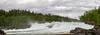 Målselvfossen (Jan-Roger Olsen) Tags: 2016 elv foss june juni målselva målselvfossen natur naturallight nature norge norway outdoor river sommer summer vann water waterfall troms no