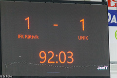 IFK-Unik G Er Foto-34 (IFK Rattvik) Tags: bandy ifk ifkrättvik idrott is sport unik ice