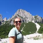"""Brenta Dolomites <a style=""""margin-left:10px; font-size:0.8em;"""" href=""""http://www.flickr.com/photos/14315427@N00/31616962931/"""" target=""""_blank"""">@flickr</a>"""