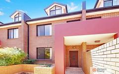 14/210 Pennant Hills Road, Oatlands NSW