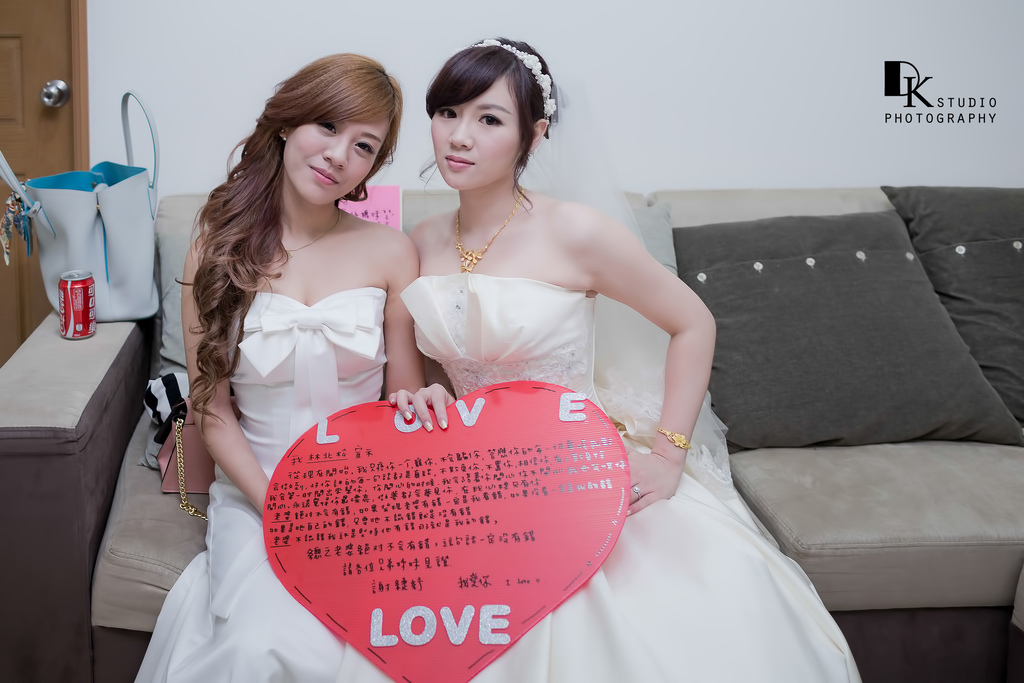 婚禮-0039.jpg