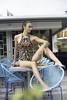 Julia (thatsmeKendraB) Tags: kendrabranker fashionphotography fashionmodel beautyphotography strobsit lightingsetup orlandophotographer published publishedphotographer portrait