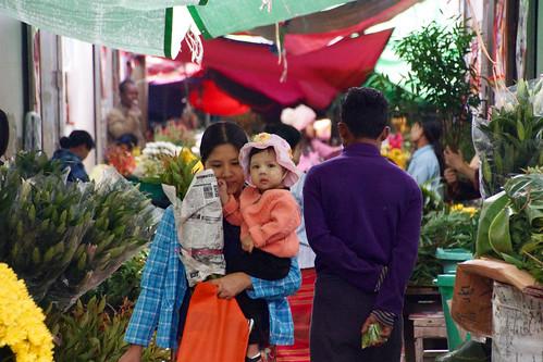 MYANMAR_ - 52.jpg