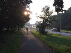 IMG_6183 (marcoderksen) Tags: mtb atb mountainbike veluwe gelderland