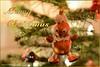 Merry Christmas - Frohe Weihnachten (MR-Fotografie) Tags: merry christmas frohe weihnachten 2016 pittiplatsch kugel glitter ball weihnachtskugel baum tree märchenwald ddr nikon d7100 nikkor 50mm 18d explore