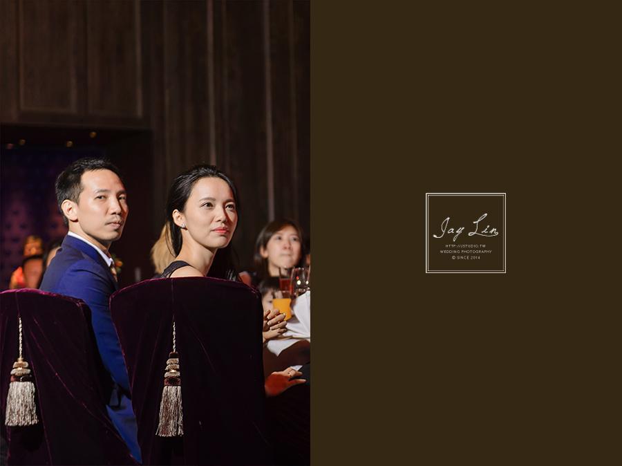 君品酒店 婚攝 台北婚攝 婚禮攝影 婚禮紀錄 婚禮紀實  JSTUDIO_0182