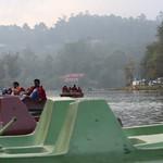 Bhavanjali Tour (77)