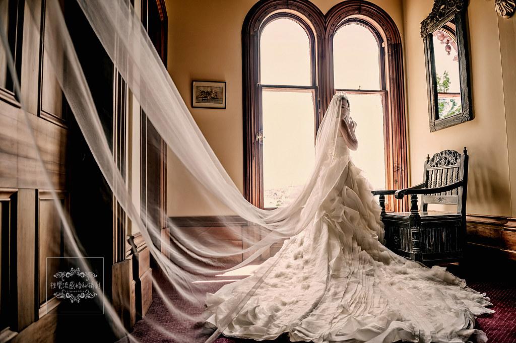 紐西蘭婚紗,新西蘭拍婚紗,New Zealand婚紗攝影,海外婚紗,婚紗金洛奇酒店,自助婚紗,拍海外婚紗推薦,海外攝影婚禮,視覺流感婚紗攝影工作室
