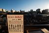 20170102-_DSC0636.jpg (ykgraph) Tags: α7rⅱ art sigma sony tokyo 1224mmf4 α7r2 日本 japan a7r2 東京
