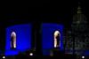 Veterans Memorial (Shot by Kevin Lester) Tags: pentax tokina veteran memorial capitol wv charleston charlestonwv