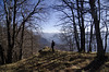 DSC_6834 (Luca Rodriguez) Tags: limano monte lucarodriguez lima valdilima toscana tuscany lucca trekking hiking montagna mountain