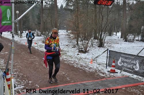 RFR_Dwingelderveld_11_02_2017_0178
