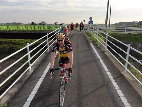 20101023-153106-utsunomiya-2010