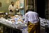 """Bologna - Il """"quadrilatero"""" - Via Drapperie (Massimo Battesini) Tags: nationalgeographic worldtrekker worldcitycenters fujifilmxt1 fuji xt1 fujixt1 fujifilm finepix fujinon fujinonxf18135 fuji18135 fujifilmfujinonxf18135mmf3556rlmoiswr pesce pescheria pesci poisson poissons poissonerie fish market marché mercato bazar bazaar centrostorico zentrum centreville centromedievale centremédiéval medievalcenter centromedieval città ville city stadt town ciudad bologna emiliaromagna italia it photographiederue streetphotography fotografiaderua photosdelavie escenacallejera ilquadrilatero viadrapperie italy italie italien europe europa"""
