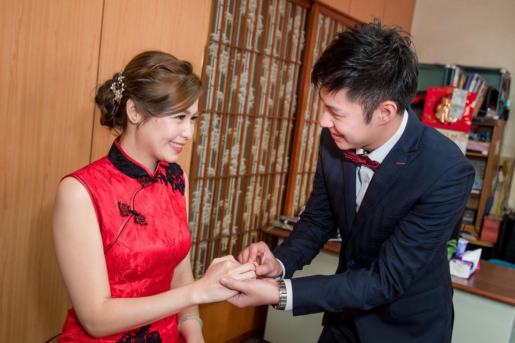 026婚禮紀錄婚攝側寫