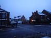 2017_01_130004 (Gwydion M. Williams) Tags: coventry britain greatbritain uk england warwickshire westmidlands chapelfields sirthomaswhitesroad snow