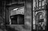 (Kijkdan) Tags: blackandwhite rotterdam fuji xpro2 16mm 16f14 gemeentehuis monochrome architecture