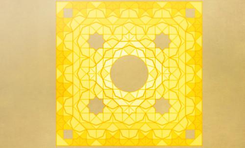 """Constelaciones Axiales, visualizaciones cromáticas de trayectorias astrales • <a style=""""font-size:0.8em;"""" href=""""http://www.flickr.com/photos/30735181@N00/32230927680/"""" target=""""_blank"""">View on Flickr</a>"""