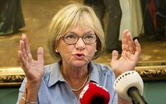 Folketingsvalg2011 (mqd1231) Tags: politik valg folketingsvalg møder pressemøder københavn sjælland danmark