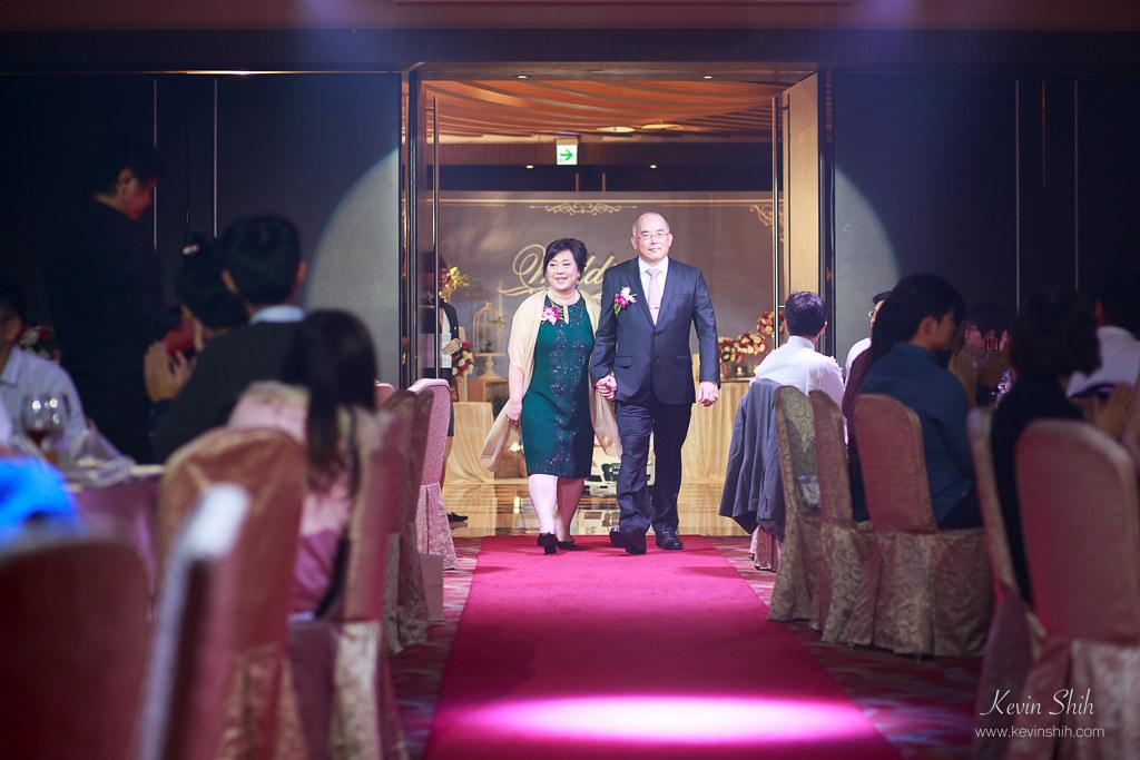 台中永豐棧-婚攝推薦_007