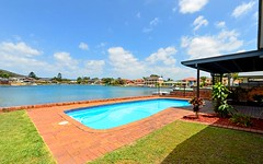 34 Helmsman Boulevard, St Huberts Island NSW
