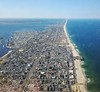 Seaside Heights, NJ - 7/28/2015 (br1anall3n) Tags: seasideheights seaside beach newjersey jerseyshore aviation avgeek seasideheightsnj ocean