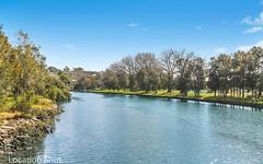 34/525 Illawarra Road, Marrickville NSW