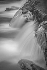 Water (Anthony Kralik) Tags: water canon canon6d 6d 70200f4l gsmnp tremont exposure