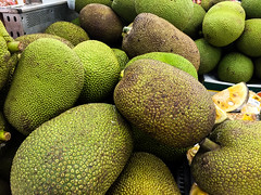 Jackfruit (ccrzone) Tags: jackfruit fruit fresh exploring epic energy eating organic healthy healthylife ccrphotography ccrzone ccr cool photography photograph picture photooftheday picoftheday life lovelife livelife loveit traveling travel trip travelphoto travelpicture travelphotography