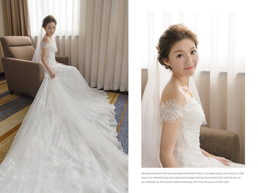 青青花園 婚攝 台北婚攝 婚禮攝影 婚禮紀錄 婚禮紀實  JSTUDIO_0105