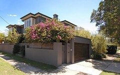 2 Reina Street, North Bondi NSW