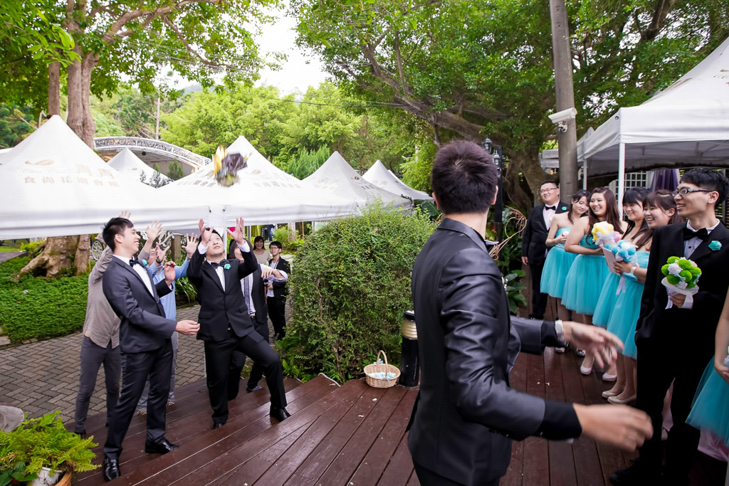 婚禮-0273.jpg