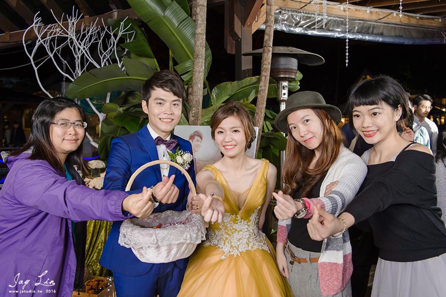 青青花園 婚攝 台北婚攝 婚禮攝影 婚禮紀錄 婚禮紀實  JSTUDIO_0258