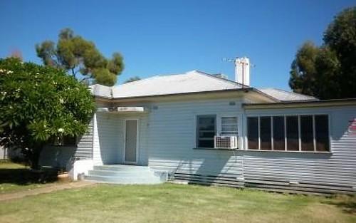 295 Gosport Street, Moree NSW 2400