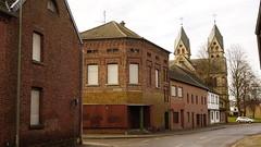 Immerath (clemensgilles) Tags: immerath abandoned rheinland gernany deutschland decay