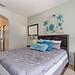 1_bedroom-2