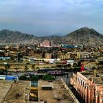 Panorama de Lima thumbnail