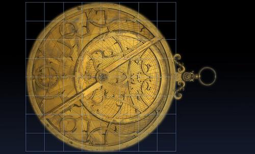 "Astrolabios, ubicantes de estrellas guía • <a style=""font-size:0.8em;"" href=""http://www.flickr.com/photos/30735181@N00/32569388036/"" target=""_blank"">View on Flickr</a>"