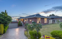 13 Oxley Way, Endeavour Hills VIC