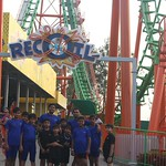 Bhavanjali Tour (52)