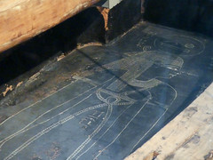 P1000932 (MilesBJordan) Tags: london england egypt ancient britishmuseum british museum