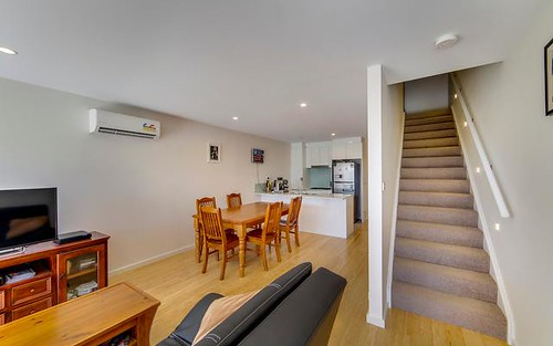 5/41 Pearlman Street, Coombs ACT 2611